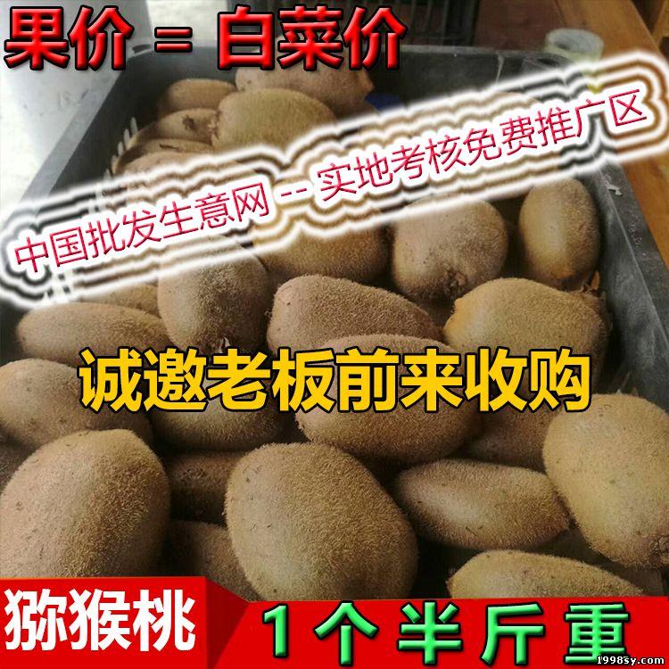 中国农贸交易网